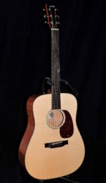 Collings D1 Full Front