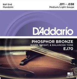 daddario-ej70-front