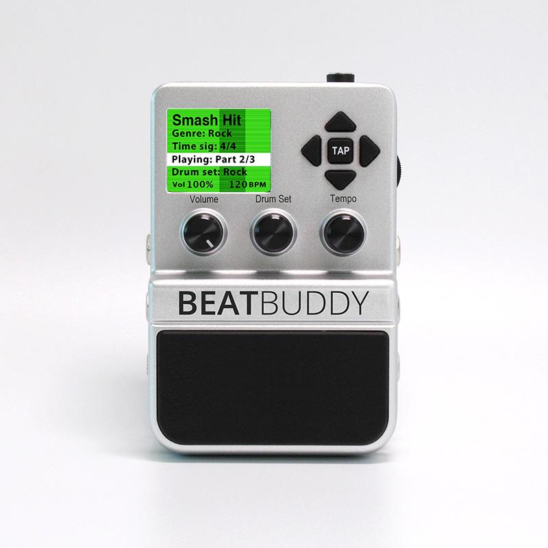 Beatbuddy.jpg